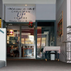 Goulburn Christian Life Centre